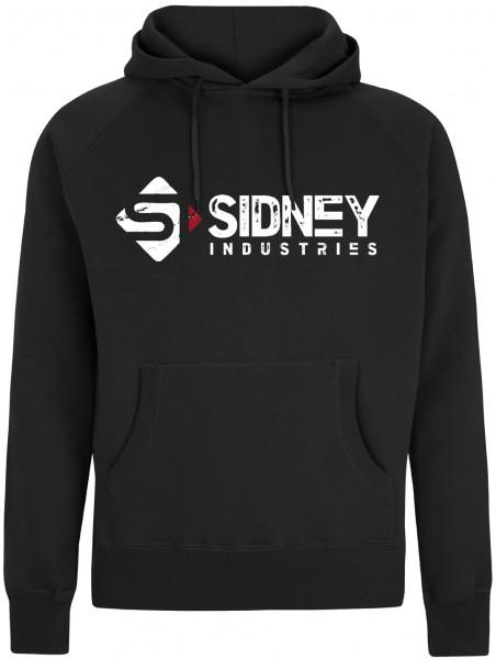 Hoodie Sidney Industries Basic
