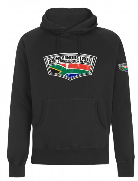 Hoodie Cape Town