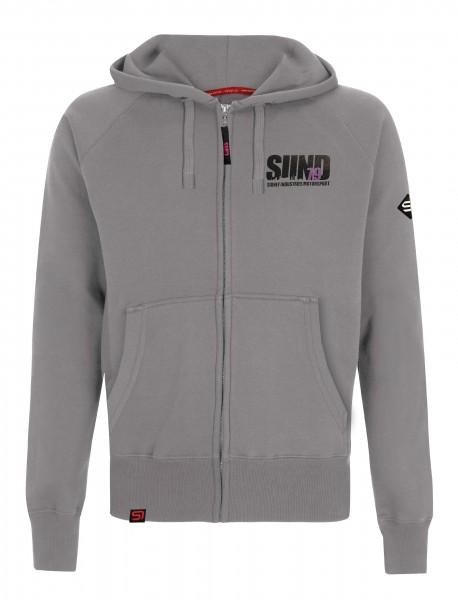 Zipper SIIND79