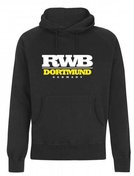 Hoodie RWB Dortmund