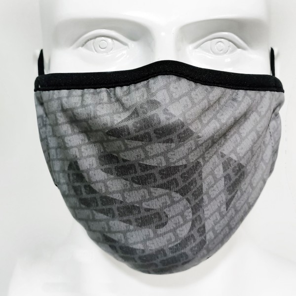 Gesichtsmaske SIIND79