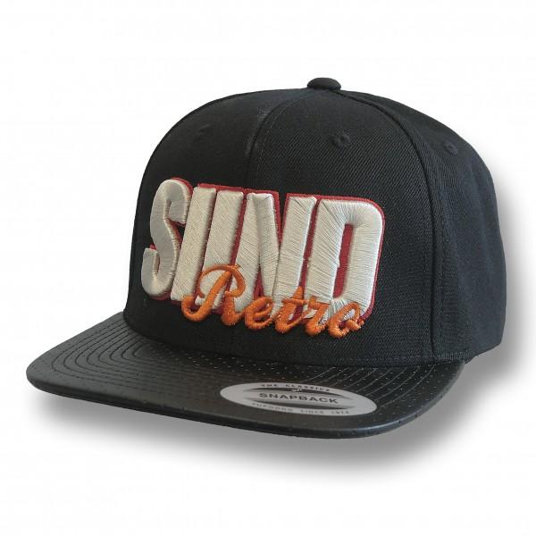 Cap SIIND79 Retro