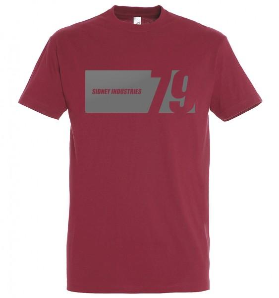T-Shirt Design79